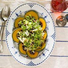 cranberri, salad recipes, thanksgiving menu, eat well, side dish recipes, gluten free, green salads, glutenfre thanksgiv, thanksgiving sides