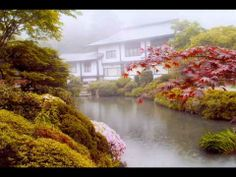 Yiruma - River Flows In You awesom japanselect, yiruma, japanes fall, wedding songs, aisl song, river flows in you piano, music videos, rivers, walk