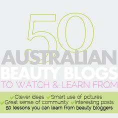 australian-beauty-blogs