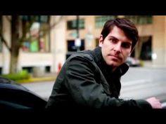 When U Can Make A Dream Comes True...: Grimm Tv Series