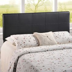 On Pinterest Queen Headboard Lily King And King Headboard
