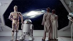 Simon Kinberg Discusses Canon Source For New STAR WARS Films