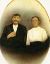 Making Find-A-Grave Better - from ancestoring .blogspot.ca
