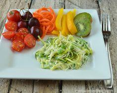 veggie fredo lunch from super healthy kids.jpg