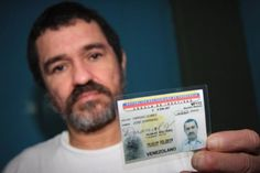 """Eating people is like eating pears,"" said Dorangel Vargas, the ""Hannibal Lecter of the Andes."" Vargas, a homeless man from Venezuela, was convicted of killing and eating 10 men before his arrest in 1999. Vargas is a bit of a foodie – he preferred men to women, and he reportedly refused to eat the coarse or fat parts of his victims' bodies. He also refused to eat fat people because he felt their poor health made them unfit for a meal."