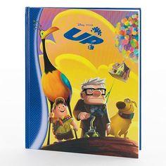 Kohl's Cares® Disney