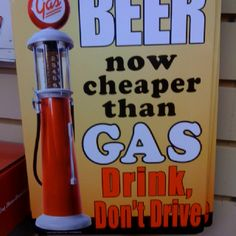 Funny Bar Signs On Pinterest Bar Signs Funny Bar Signs
