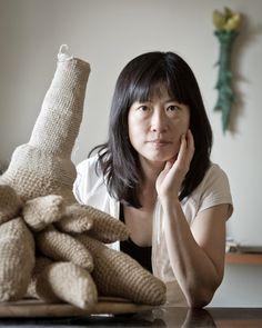 Maria Hwang Levy