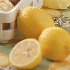 Lemon Tips  Find out how to choose a lemon, what to do with lemon zest and how to juice a lemon—plus get great lemon recipes.