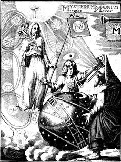 myth, mystic, heilgeteskstennl
