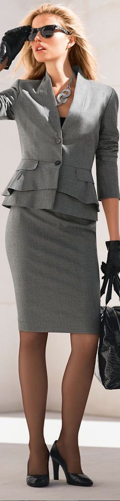 Pinterest Fall 2014 Work Clothes Work Clothes Fall