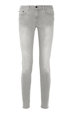 Proenza Schouler Jeans, grey