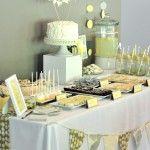 dessert tables, cutest babies, baby shower ideas, disney tattoo, grey