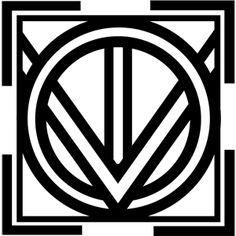 Nea Ope Se Obedi Hene - Symbol of service and leadership