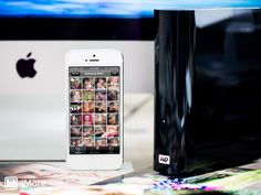 Who can you trust with your memories? iPhone photo storage options compared!