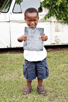 147 Million Orphans Minus Me. Adoption Photography. Tomorrows Memories Photography.