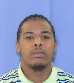 Tyree Carpenter Jr., 23, is wanted by Pottstown police for drug violation charges. His last known address is421 Upland Street Apt A-3 Pottstown, PA 19465. Anyone with information should contact police at 610-970-6570. 7/29/2013