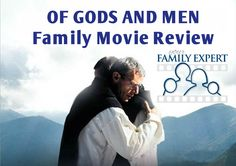 christian movie ratings for parents