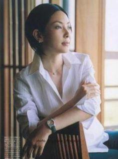 松本孝美の画像 p1_36