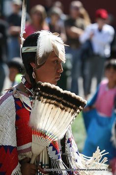 native+American+beaded+dresses   Native American Woman in traditional dress   Flickr - Photo Sharing!