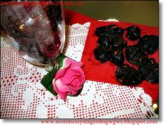 ΣΟΚΟΛΑΤΑΚΙΑ ΒΡΑΧΑΚΙΑ...by nostimessyntagesthsgwgws.blogspot.com