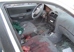 actual crime scene pics | Real Crime Scene Murder Photos http://www.thenervousbreakdown.com ...