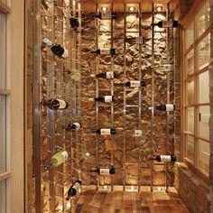 #Wine #Cellar