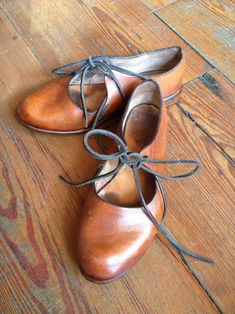 beautiful handmade shoes by a.b.k leather
