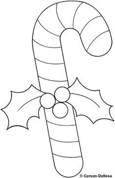 Interesting Things On Pinterest Clip Art Origami Cranes