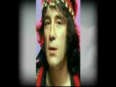 "ALEX HARVEY  - ""THE GREATEST SCOT""  From STV's The Peoples Choice Nominee"