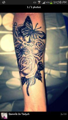 My next tattoo!!!!