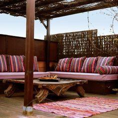 terrac, yard, outdoor patios, rooftop patio, style patio
