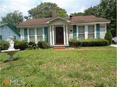1310 Eason St NW, Atlanta, GA 30314