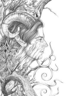 https://www.etsy.com/ca/shop/Lunarianart?page=1  Shaman Love Earth Art Print   Shaman Art by Lunarianart on Etsy, £4.99
