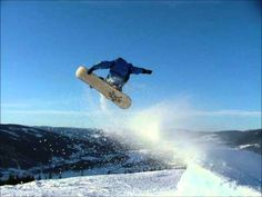 ▶ Guano Apes - Lords Of The Boards - YouTube