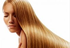 Hair Straightening Tips and Tools