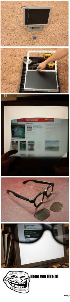 Private browsing - How To. I want to do this!!!!