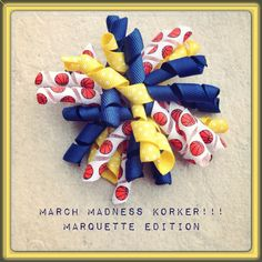 March Madness style, from Jorie Sus. http://go.mu.edu/14m3cp8