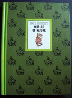 I still have this book! :)