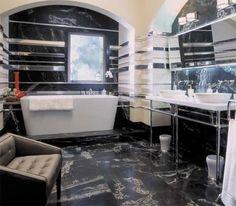 bathroom mr-and-mrs-smith