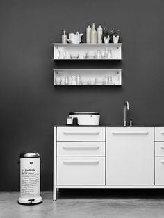 #design #interior