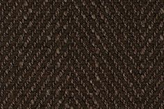 Manhattan – Peggy Platner Collection #textiles #fabric #herringbone #brown