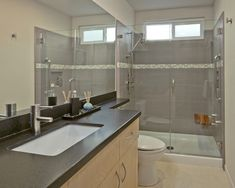 Contemporary Spaces Design, Pictures, Remodel, Decor and Ideas - page 16