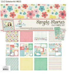 #simplestories #simple sets