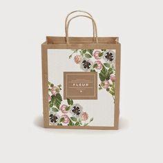 Good design makes me happy: Project Love: Fleur