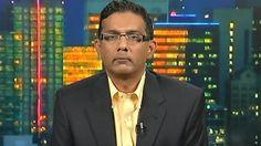 D'Souza: There's a sense Obama treats his critics as enemies