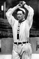 50 Greatest Chicago White Sox