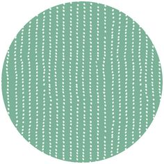 Skinny laMinx, Up Up and Away, Dots and Stripes Blue Moon