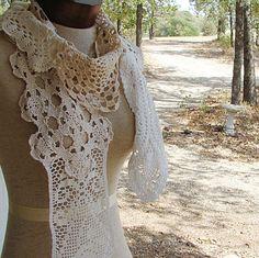 doilies lace, cotton, blouses, napkins, diy collect, dresses, jackets, dress up, doilies