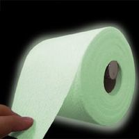 glow in the dark tp